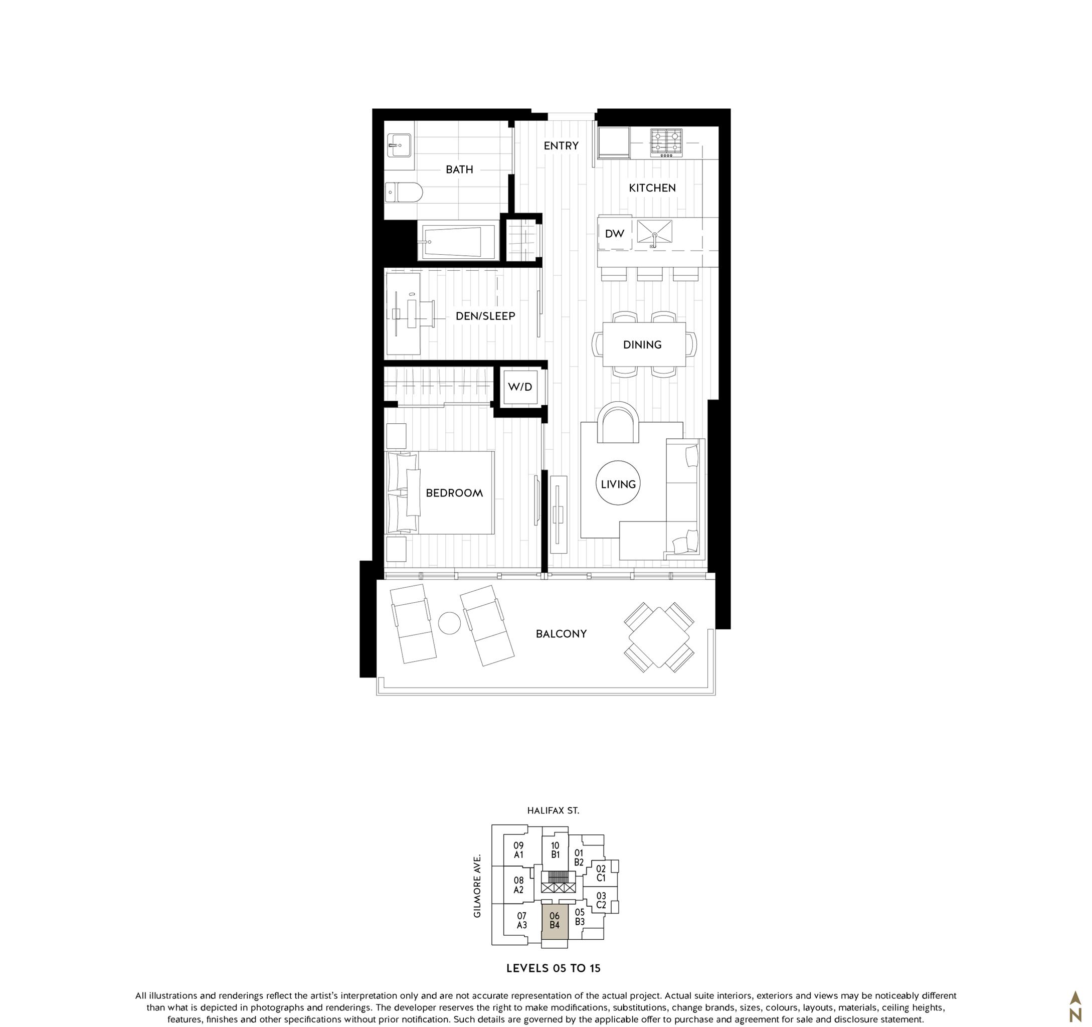 Nice Floorplan Photos >> Free Floor Plan From Bainbridge Floorplan ...