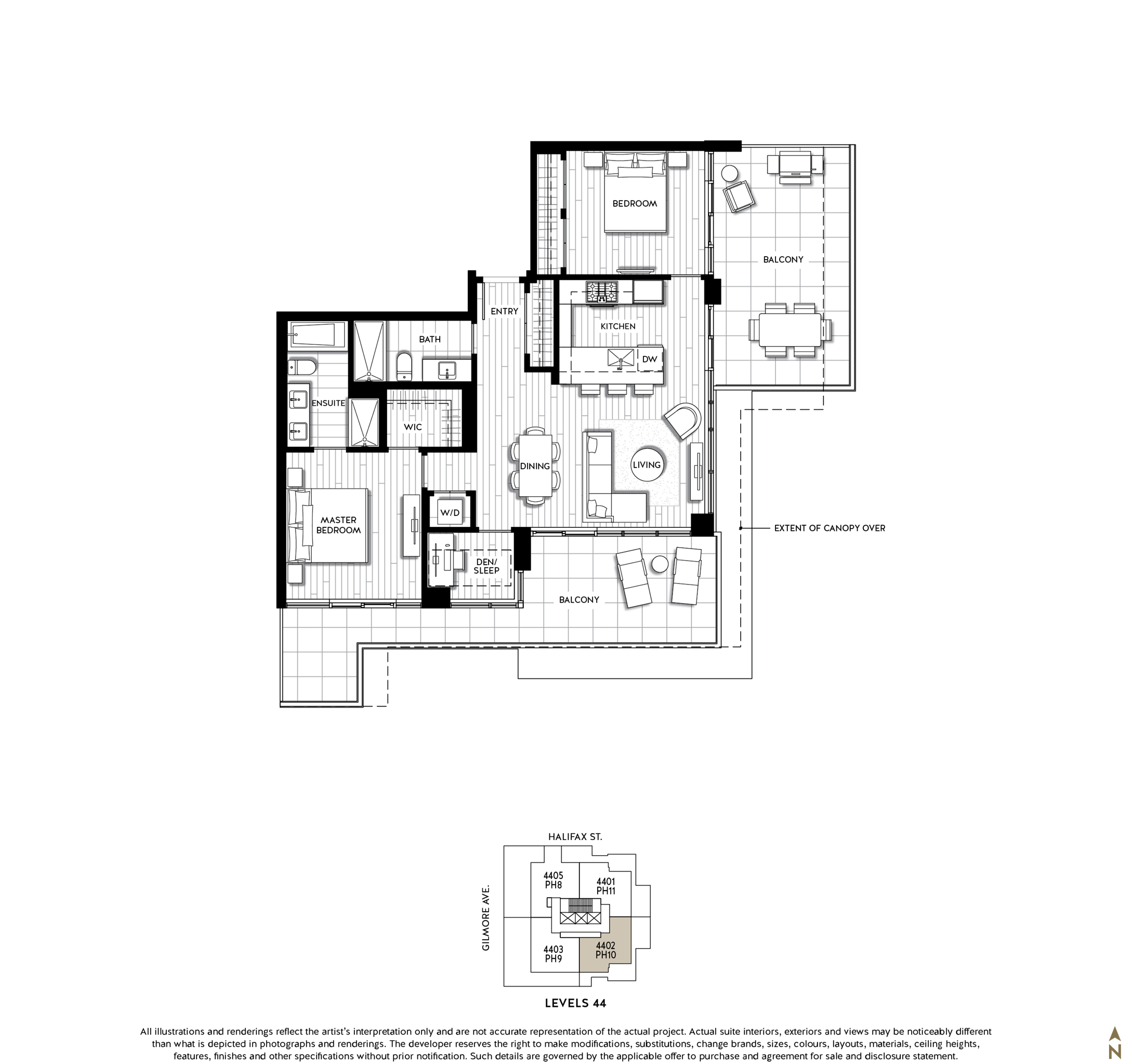 House with mezzanine floor plan simple cottage style for House plans with mezzanine floor