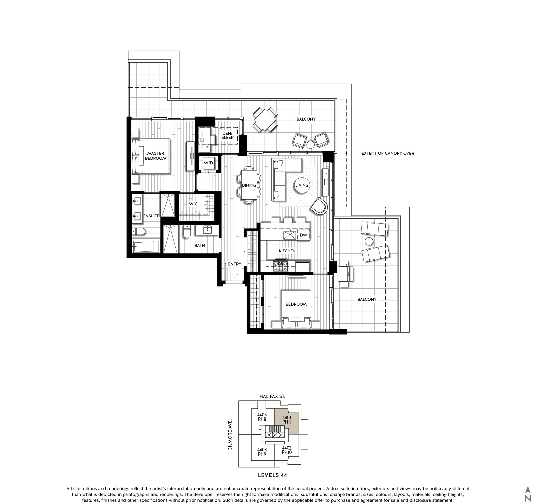 House With Mezzanine Floor Plan Aqso Bathroom Bedroom